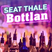 Seat Thalle Bottlan
