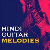 Hindi Guitar Melodies
