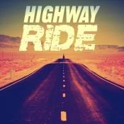 Highway Ki Ride
