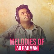 Melodies Of Ar Rahman Music Playlist Best Mp3 Songs On