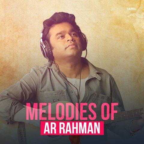 ar rahman tamil old hit songs mp3 download