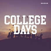 College Days Music Playlist Best Mp3 Songs On Gaana Com