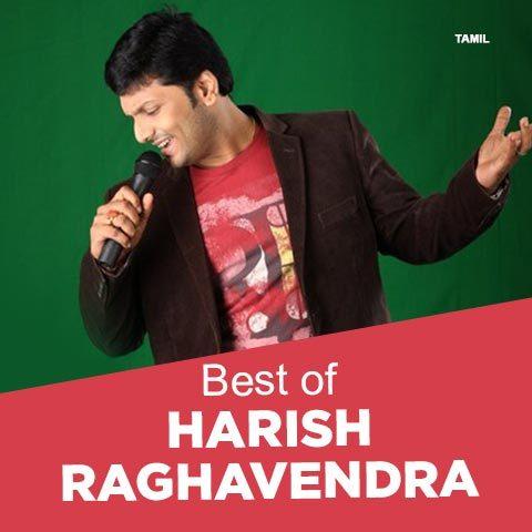 harish raghavendra tamil hits free download