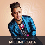 Millind Gaba - Romantic Hits