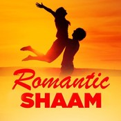 Romantic Shaam