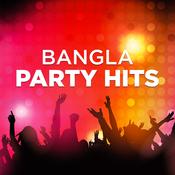 Bangla Party Hits