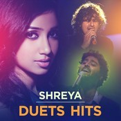 Shreya Duet Hits