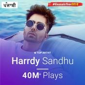 Best of Harrdy Sandhu