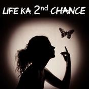 Life Ka 2nd Chance