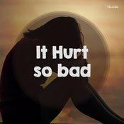 Telugu Sad Songs Music Playlist: Best Telugu Sad Songs MP3