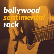 Bollywood Sentimental Rock