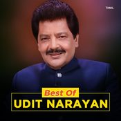 udit narayan tamil songs collection free download
