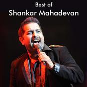 Best of Shankar Mahadevan - Marathi