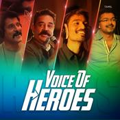 Voice Of Heroes