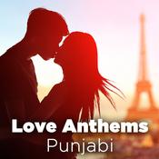 Love Anthems Punjabi