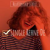 Single Rehne De