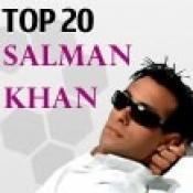 Salman Khan Top Hits
