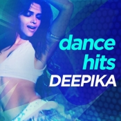 Dance Hits Deepika