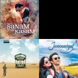 blogger.com - Freshmaza: A to Z Bollywood Mp3 Songs:: blogger.com
