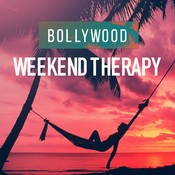Bollywood Weekend Therapy