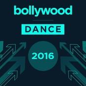 Bollywood Dance 2016