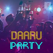 Daaru party