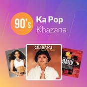 90s Ka Pop Khazana