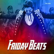 Friday Beats - Telugu