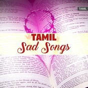 Sad tamil song