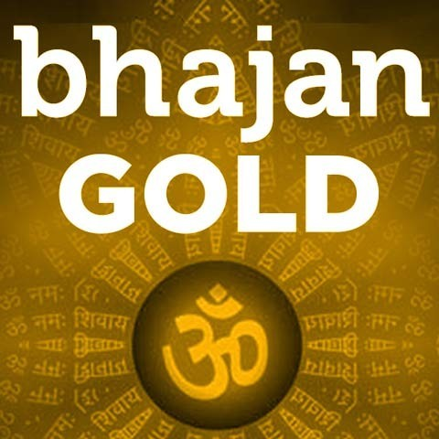 Bhajan Gold Music Playlist: Best MP3 Songs on Gaana com