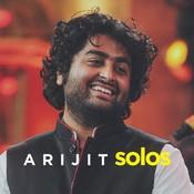 Arijit Solos
