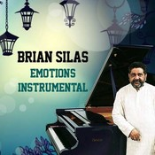 Superhit film songs on piano played by brian silas presented by.