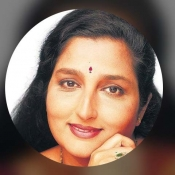 Best of Anuradha Paudwal Music Playlist: Best MP3 Songs on