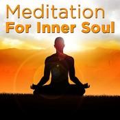 Meditation For Inner Soul