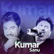 Best of Kumar Sanu Music Playlist: Best MP3 Songs on Gaana com