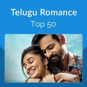 Telugu Romance Top 50