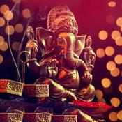Bappa Morya - Naveen Andaaz