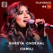 shreya ghoshal sad songs download
