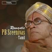 Pb srinivas old kannada songs free download.