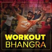 Workout Bhangra