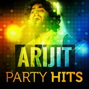Arijit Party Hits