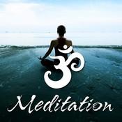 Om Meditation Music Playlist: Best MP3 Songs on Gaana com