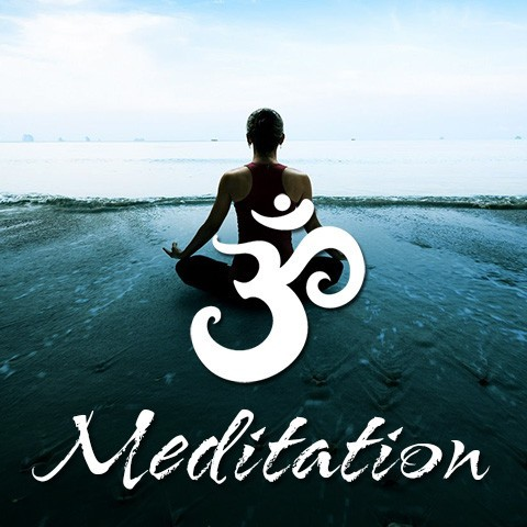 Om Meditation Music Playlist: Best MP3 Songs on Gaana com