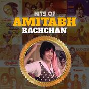Hits Of Amitabh Bachchan Music Playlist Best Mp3 Songs On Gaana Com