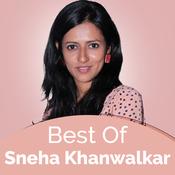 Best of Sneha Khanwalkar