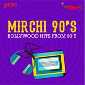 Listen to Radio Mirchi Online | Pehla Nasha non stop 90s