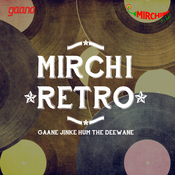 Listen to Radio Mirchi Online | Purani Jeans Retro Bollywood station