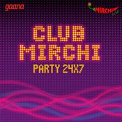Listen to Radio Mirchi Online | Club Mirchi Hindi English