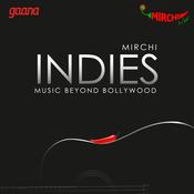 Listen to Radio Mirchi Online | Mirchi Edge Independent