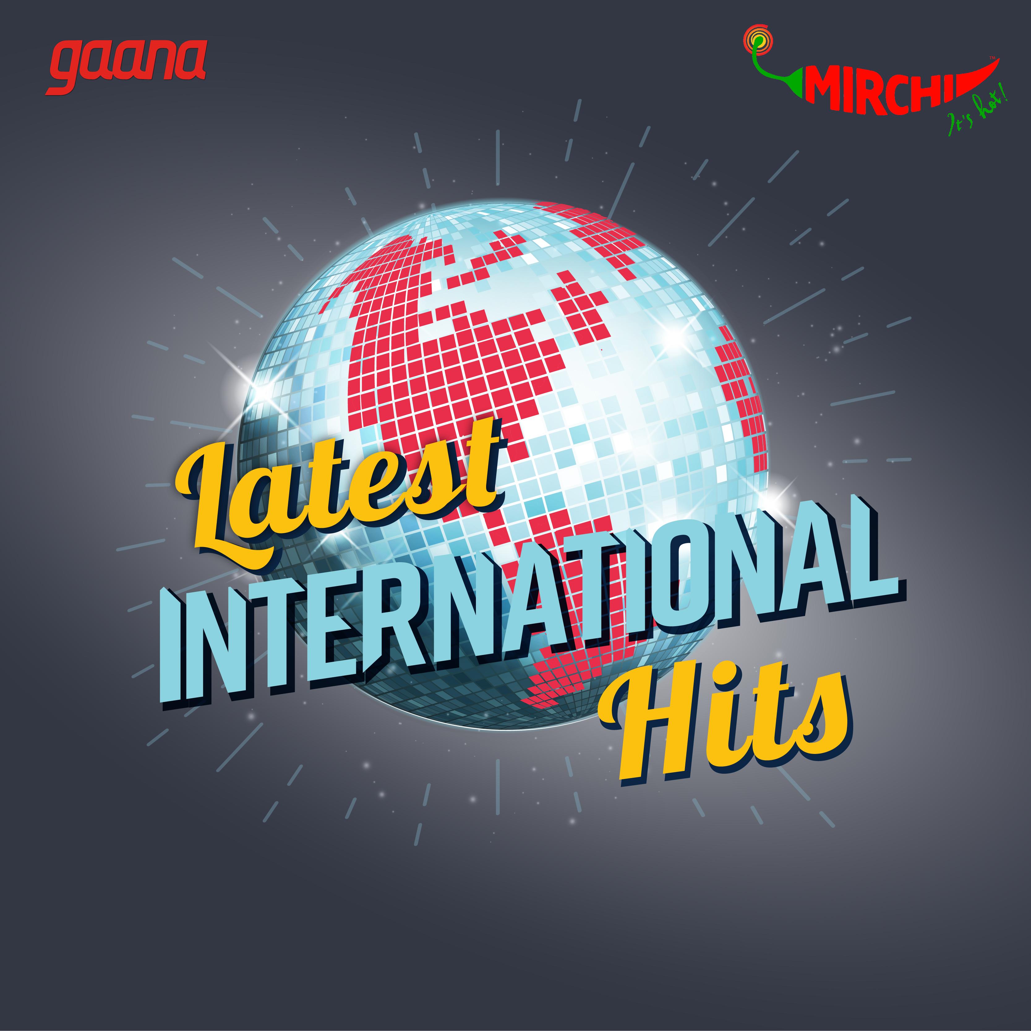International Hitz